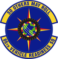 86 Vehicle Readiness Sq emblem.png