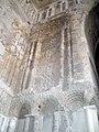 89 The citadel Amman.jpg
