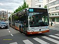 9039 STIB - Flickr - antoniovera1.jpg