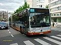 9039 STIB - Flickr - antoniovera1.jpg