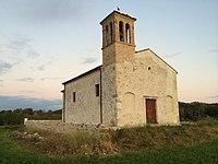9058 - Entesano - Chiesa San Zenone.jpg