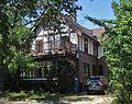 910 Castlewood Terrace (10091172465).jpg