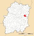 91 Communes Essonne Mennecy.png