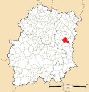 91 Communes Essonne Mennecy.png