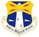 920th Rescue Wing.jpg