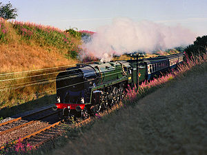 92220 EVENING STAR between Pannal and Rigton (1).jpg
