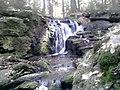 95698 Neualbenreuth, Germany - panoramio (4).jpg