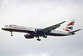 95da - British Airways Boeing 757-236; G-BPEI@LHR;01.06.2000 (5695398883).jpg
