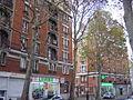 97-99 avenue Simon-Bolivar.JPG
