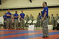 98th Division Army Combatives Tournament 140607-A-BZ540-002.jpg