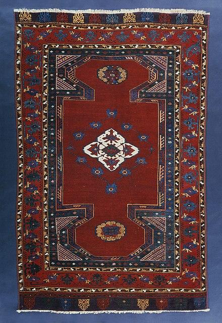 Carpet Bag Definition