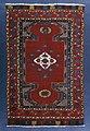 9Double-Niche Carpet LACMA M.2004.32.jpg