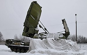 9S19M2 Imbir acquisition radar -side view.jpg