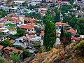 A@a Palechori village Nicosia Cyprus - panoramio (4).jpg