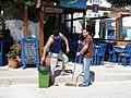 A@a livadi serifos greece - panoramio (8).jpg