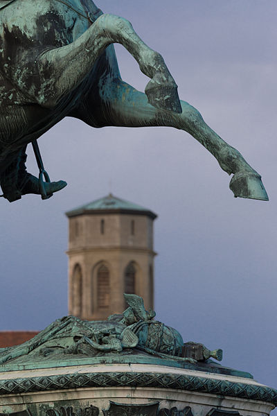 File:A-20126 Erzherzog Karl-Denkmal - Heldenplatz Wien -hu- 6325.jpg