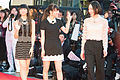 "A-chan, Nocchi & Kashiyuka (Perfume) ""We Are Perfume"" at Opening Ceremony of the 28th Tokyo International Film Festival (22241260160).jpg"