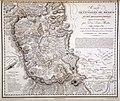 A. De Humboldt, Atlas geographique Wellcome L0022471.jpg