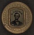 A. Lincoln LCCN2008680241.jpg