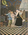 A. Scheiner - Zlatovláska, ilustrace - str. 029.jpg