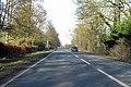 A1101 Main Road, Tydd Gote (geograph 5679510).jpg