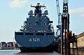A1411 Berlin (ship, 2001) 05.jpg