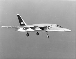 A3J-3P Vigilante in flight 1962.jpg