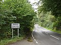 A487 Road - geograph.org.uk - 232270.jpg