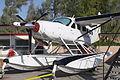 A6-SEB Cessna Ce.208 Seawings (8574858439).jpg