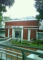 ACS(Barker Road) Sports Centre entrance.JPG