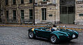 AC Cobra green.jpg