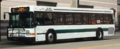 AC Transit Gillig low-floor bus (2014).png