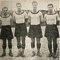 AEK before 1940.jpg