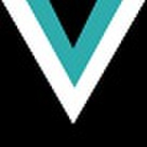 Ovens & Murray Football League - Image: AFL Port Adelaide Icon