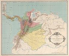AGHRC (1890) - Carta XIX - División eclesiástica de Colombia.jpg