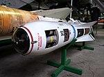 AGM-65B Maverick.JPG