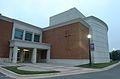 AHC New Building.jpg