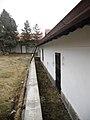AIRM - Balioz mansion in Ivancea - feb 2013 - 39.jpg