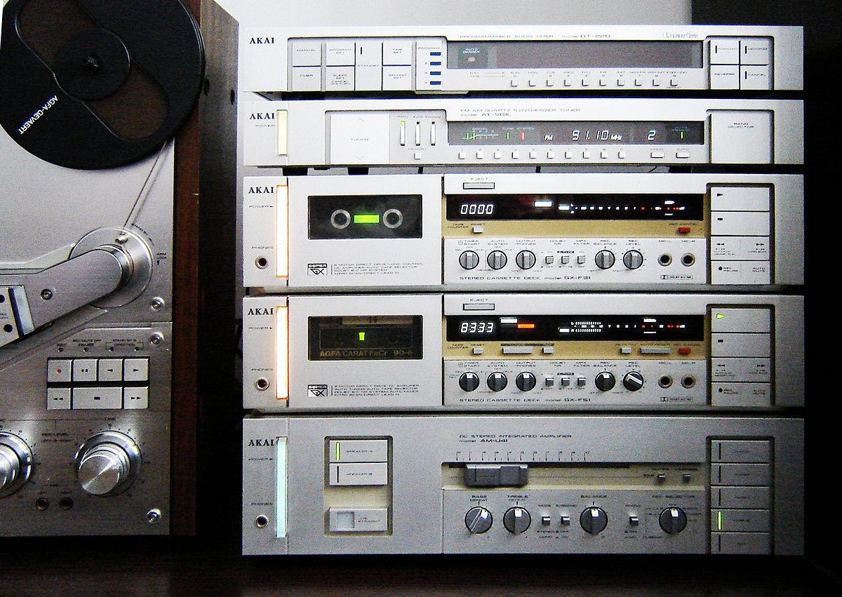 1200px-AKAI_stack.jpg