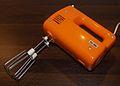 AKA electric RG28s.jpg