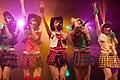 AKB48 20090703 Japan Expo 37.jpg