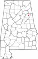 ALMap-doton-Jacksonville.PNG