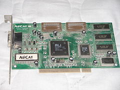 ALI M1646 INTEGRATED DRIVERS FOR WINDOWS VISTA