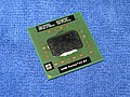 AMD Turion 64 X2 CPU.jpg