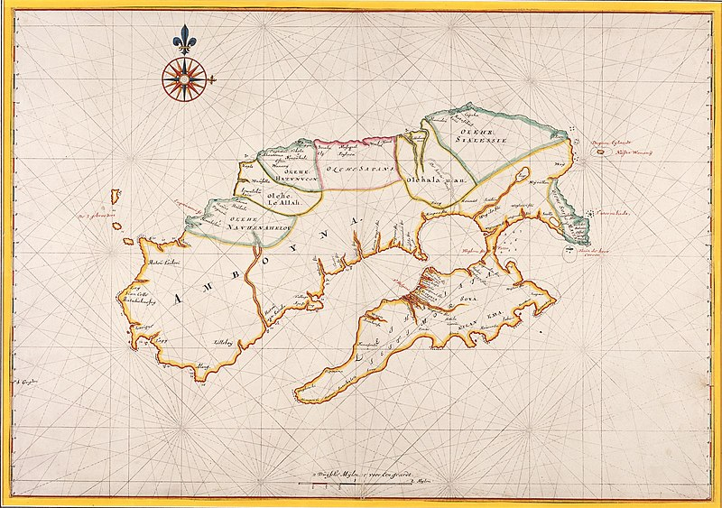 File:AMH-5624-NA Map of the island of Ambon.jpg
