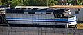 AMT Locomotive 243 (8027840511).jpg
