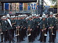ANZAC Day Parade 2013 in Sydney - 8679122659.jpg