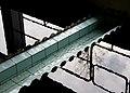 ARA Worblental Nachklärbecken Klarwasserabzug.jpg