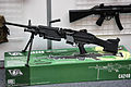 ARMS & Hunting 2010 exhibition (331-29).jpg