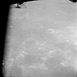 AS11-42-6216.jpg